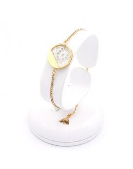 Bracelet Edmonde