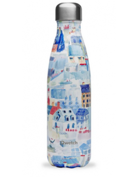Gourde toits de Paris 500 ml
