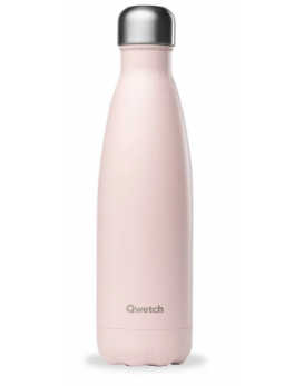 Gourde unie isotherme 1L