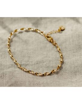 Bracelet Marilou