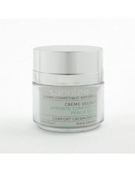 Crème Veloutée