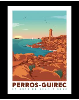 Perros-Guirec