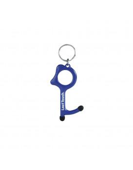 Porte-clés sans contact