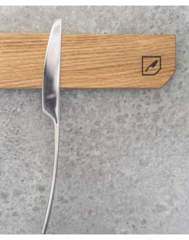Porte-couteau