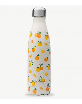 Gourde Oranges 500 ml