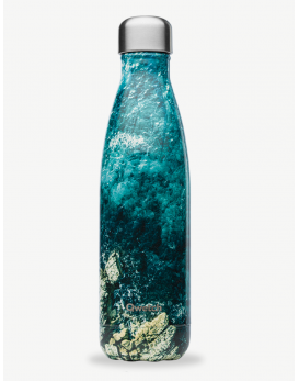 Gourde Calanques 500 ml