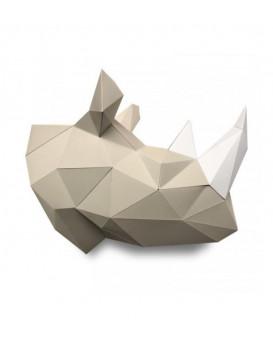 Trophées Rhinoceros