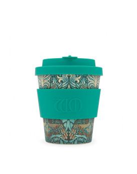 Petit mug