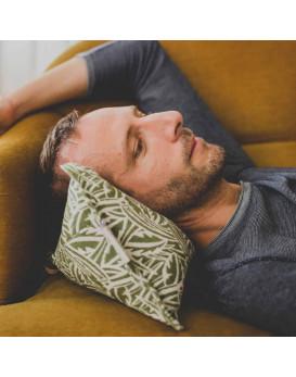 Coussin de sieste Salvador