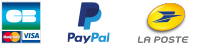 payment-footer-img.png