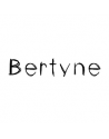 Bertyne