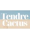 Tendre Cactus