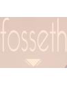 Fosseth