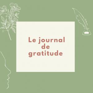 |Bien-être| Ce post m'a été inspiré par @bonjourlasmala dont j'adore l'énergie!   Ça parait tout simple, presque évident mais c'est un exercice qui fait des miracles sur la façon de se voir soi et son environnement. Je trouve que cela aide aussi à ne pas être trop dur envers soi-même.   #gratitude #bienetre #environnement #ecoresponsable♻️ #journaldegratitude
