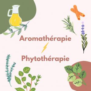 |Aromathérapie| Les parfums des bougies @organiccocoon s'appuient sur l'aromathérapie.  Mais qu'est-ce que c'est précisément? Pas grand chose à voir avec les arômes. C'est le pharmacien lyonnais, chimiste et parfumeur René-Maurice Gattefossé qui est à l'origine de ce néologisme en 1928 après avoir découvert les propriétés calmantes, antiseptiques et cicatrisantes de l'huile essentielle de la lavande vraie.  La différence avec la phytothérapie? La phytothérapie a un spectre plus large en s'intéressant aux pratiques de soin basée sur les plantes sous toutes ses formes y compris sous forme d'huile essentielle.  #aromatherapie #huileessentielle #bougie #madeinfrance #soinnaturel
