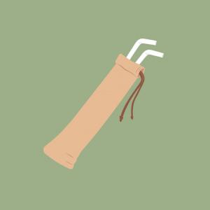 | QUIZ 🕹 | Oui, vous le savez, on vous propose plein d'alternatives aux pailles plastiques 🥤 ... Mais saurez-vous nous donner (à 1 million près) la quantité de pailles utilisées chaque jour aux Etats-Unis, les champions du take-away? Dites nous tout 👇  . . .  #ethique #toulouse #toulouseethique #shoplocal #shoplocaltoulouse #maison #deco #beauté #naturel #upcycling #surcyclage #zerodechet #recup #quiz #jeu #challenge