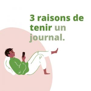 | Responsables 💚 | On vous fournit (peut-être pas) l'épanouissement personnel, mais on peut vous fournir le cahier éthique et sourcé avec amour pour le faire ! ➡ En boutique ou sur slowconcept.fr  . . .  #ethique #toulouse #toulouseethique #shoplocal #shoplocaltoulouse #maison #deco #beauté #naturel #upcycling #surcyclage #zerodechet #recup #journaling #journal #diary #bulletjournal #bujofrance