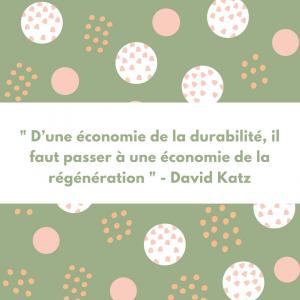| Citation 💬 | Plutôt que de chercher à maintenir ce que nous avons, il est grand temps développer une économie circulaire! Eviter de jeter, ré-utiliser les matériaux, valoriser les déchets... Consommons pour le plaisir, oui, mais sans oublier la durabilité !  . . .  #ethique #toulouse #toulouseethique #shoplocal #shoplocaltoulouse #maison #deco #beauté #naturel #upcycling #surcyclage #zerodechet #recup